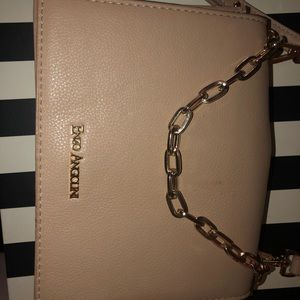 Enzo Angiolini Crossbody Purse